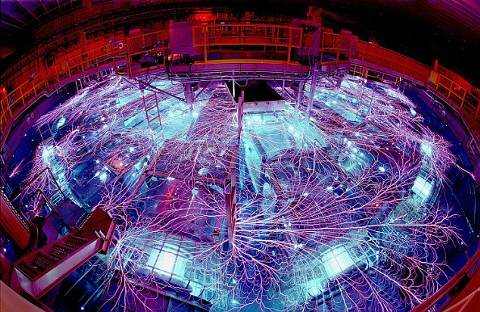 z-machine-fusione-energia-record-01