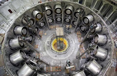 z-machine-fusione-energia-record-02