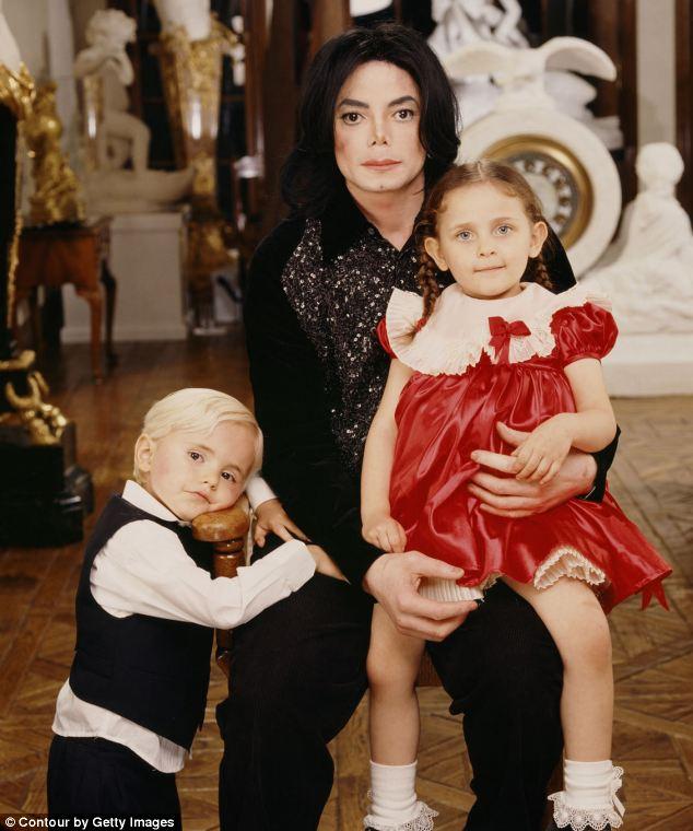 Michael-Jackson-figli-01.jpg