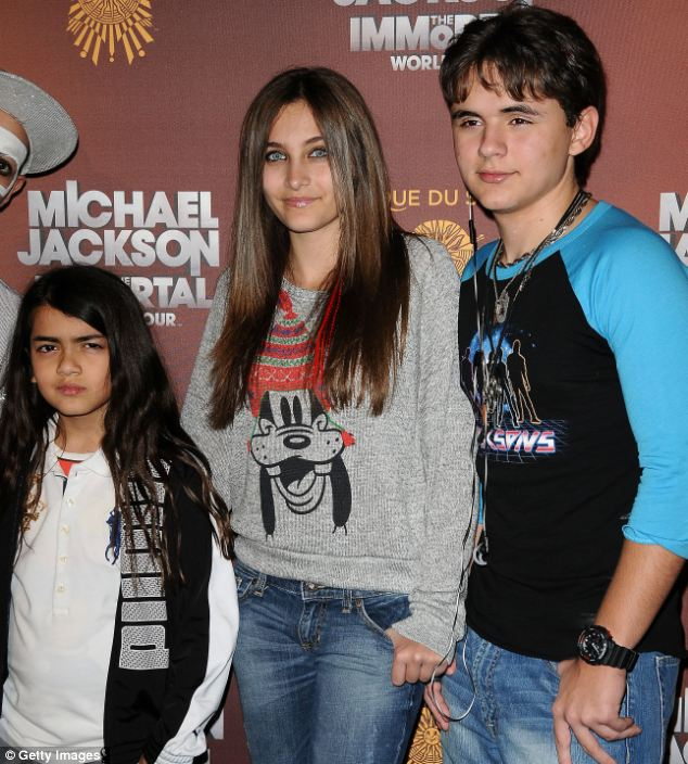 Michael-Jackson-figli-02.jpg