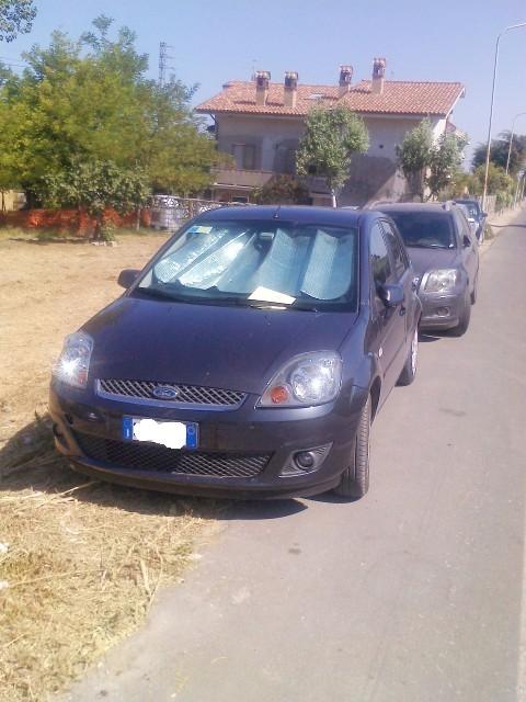 discarica-cerrano-pineto-multe-03