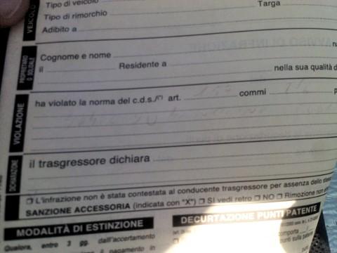 discarica-cerrano-pineto-multe-04