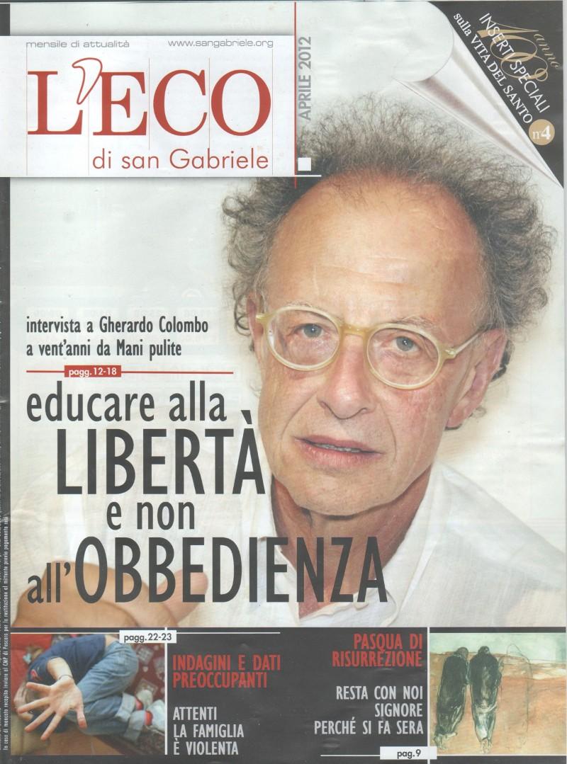 intervista-pierino-di-eugenio-eco-san-gabriele-04