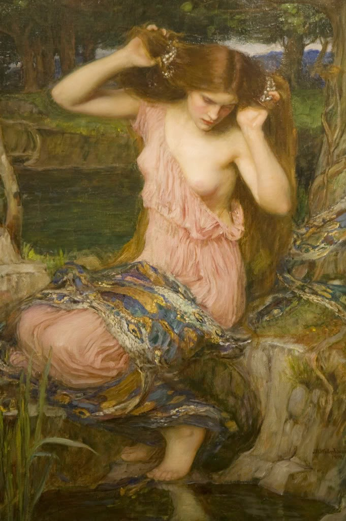 john_william_waterhouse_81_lamia