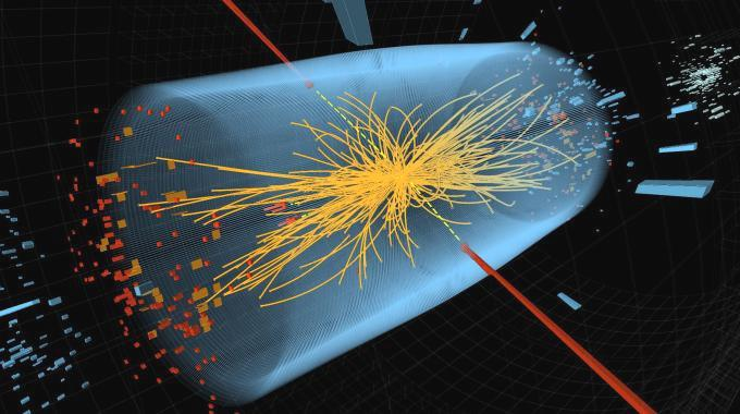 peter-higgs-02