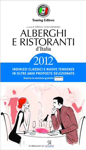 ristorante-la-conchiglia-doro-pesce-fresco-pineto-abruzzo-touring-02.jpg