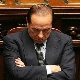 silvio-berlusconi-condannato-02.jpg