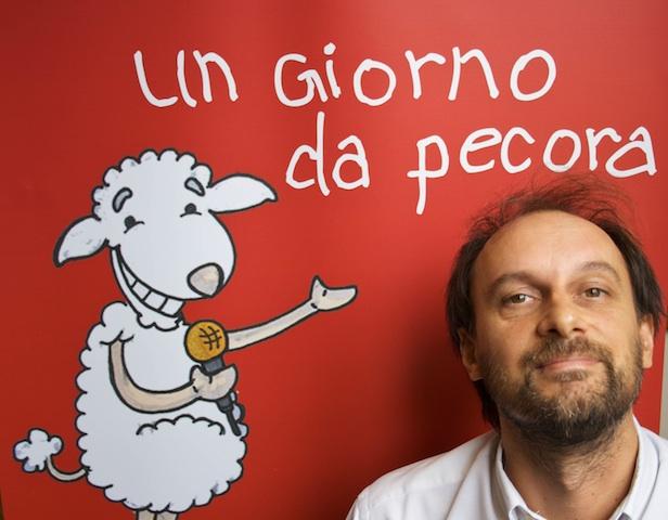 un-giorno-da-pecora-radiodue-sabelli-fioretti-02