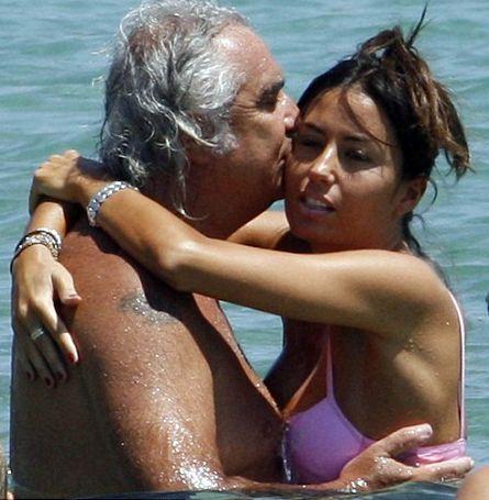 -flavio-Briatore-Gregoraci-estate-2009