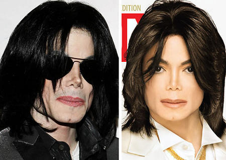 -michael-jackson-re-del-pop