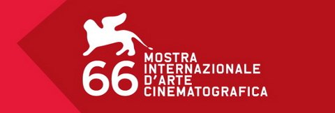 66-sessantasei-festival-venezia
