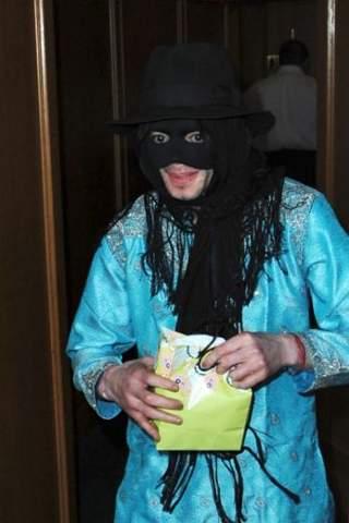 A1AD-Michael-Jackson-Rolling-Stone-Zorro-malattia-enfisema