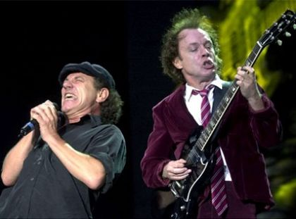 ACDC-angus-young-Brian-Johnson