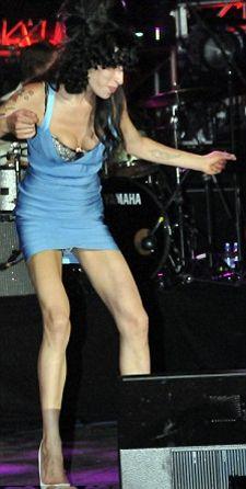 Amy-Winehouse-caraibi-live