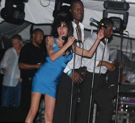Amy-Winehouse-santa-lucia-festival