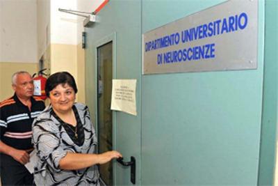 Antonietta-Roco-malata-sla-guarita-miracolo