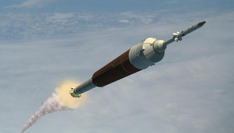 Ares-1-missione-luna-foto