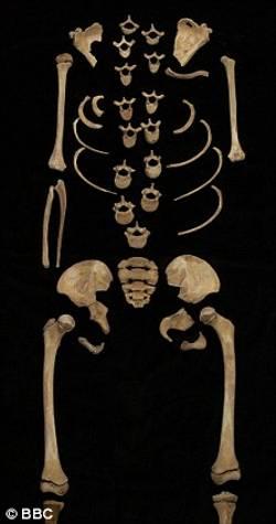 Arsinöe-sorella-di-cleopatra-assassinata-resti-ossa