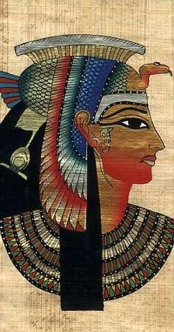 Arsinöe-sorella-di-cleopatra-assassinata