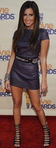 Ashley-Tisdale-High-School-Musical