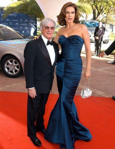 Bernie-Ecclestone-ex-moglie-Slavica