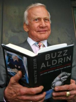 Buzz-Aldrin-astronauta-luna