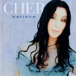 CHER-Believe-copertina