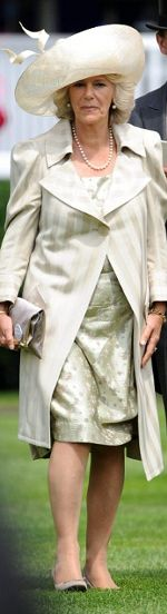 Camilla-duchessa-di-Cornovaglia