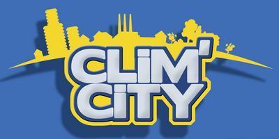 Clim-City-bordeaux-effettoserra-clima