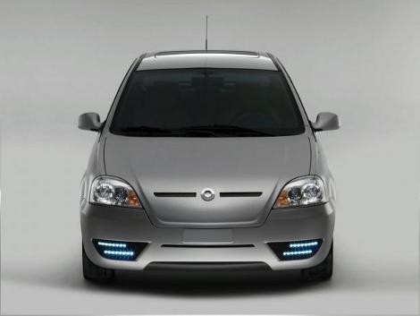 Coda-Ev-auto-elettrica-california-03