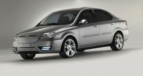 Coda-Ev-auto-elettrica-california