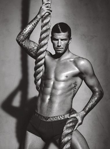 David-Beckham-in-mutande-per-giorgio-armani