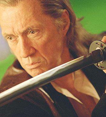David-Carradine-morte-kung-fu