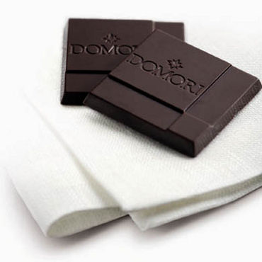 Domori-cioccolato-di-classe