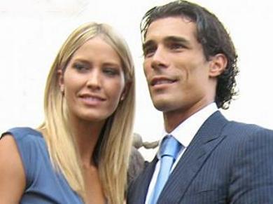 Elena-Santarelli-col-marito-marco-corradi