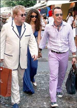 Elton_John-and-friend