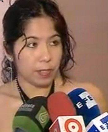 Evelyn-Duenas-ecuador-verginita