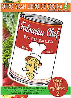 Falsarius-Chef-spagna-cucina-taroccata-Rin-Ran