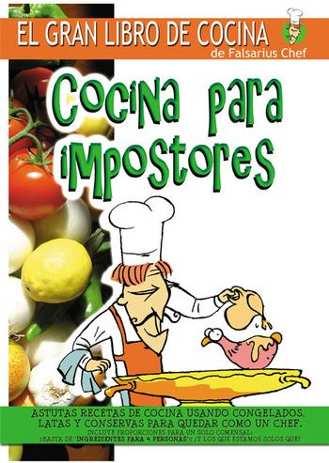 Falsarius-Chef-spagna-cucina-taroccata