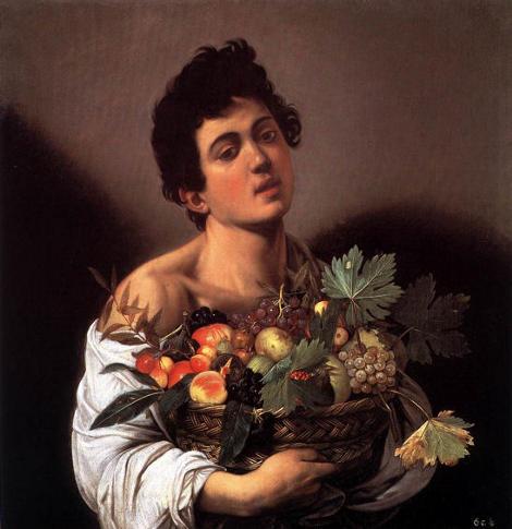 Fanciullo_con_canestro_di_frutta_(Caravaggio)