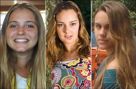 Fernanda-Ferrari-Mariana-Novack-Catharina-Franca-le-ex-di-jesus-luz
