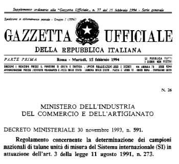 Gazzetta-Ufficiale-cartacea-in-pensione