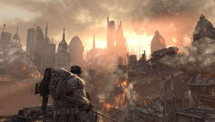 Gears-of-War-the-art-of-game-aosta