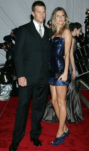 Gisele-Bundchen-marito-Tom-Brady