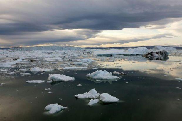 Groenlandia-ghiacci-foto-global-warming-greenpeace-03