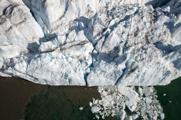 Groenlandia-ghiacci-foto-global-warming-greenpeace-04