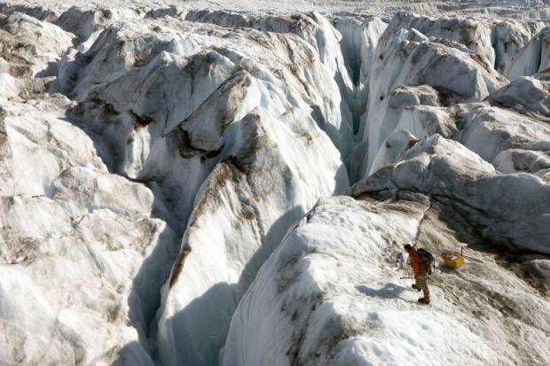 Groenlandia-ghiacci-foto-global-warming-greenpeace-05