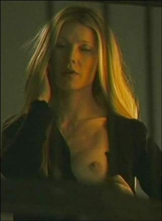 Gwyneth-Paltrow-Two-lovers-sun