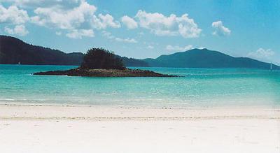 Hamilton-island-isola-guardiano-lavoro-opportunita