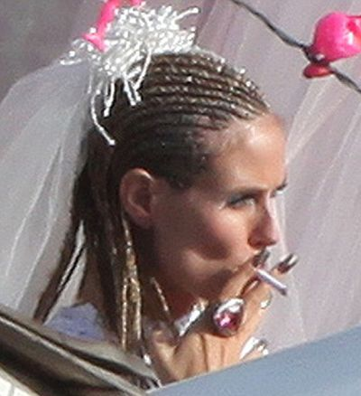 Heidi-Klum-sposa-matrimonio